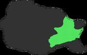 ZathsuRealm Map Melancholy Forest