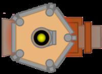 Coroviathanafras