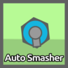 AutoSmasher NAV Icon1