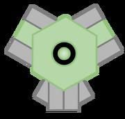 ZelenaPhase2