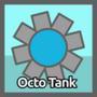 Октотанк иконка