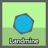 Landmine NAV Icon2