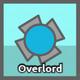 Overlordprofile