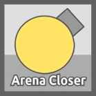 Archivo:Arena Closer.png