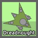 Diep.io.ProfileBoss Dreadnought