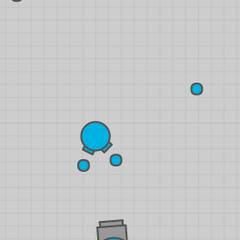 Skimmer bắn <a href=