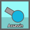 Assassin NAV Icon1