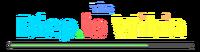 Logowikidiepio