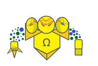 OmegaP2