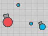 Factory Drones