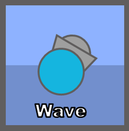 File:Wave.png