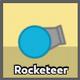 RocketeerDiepio
