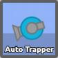 Auto trapper8