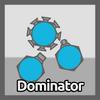 Dominator NAV Icon1