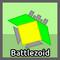 BattlezoidDrac
