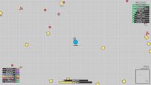 Diep.io sniper