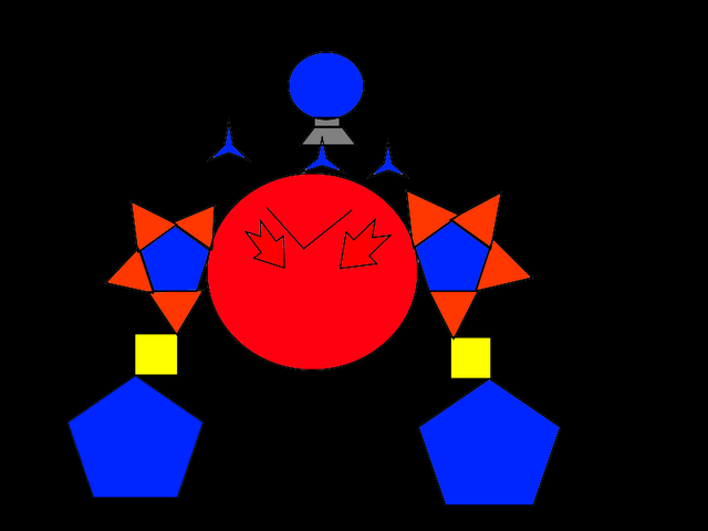 File:MyPolygonMother2.0.png