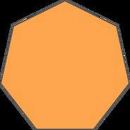 Diep.io.OrangeHeptagonAlpha