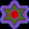 Polymine