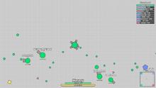 200K VVVV