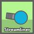 DIO-Streamliner