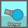 Ranger NAV Icon1