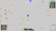 FFA遊戲畫面