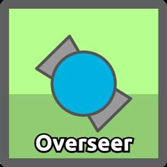 Файл:Overseer.png
