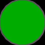 Diep.io.Polygons Icosagon