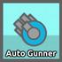 Auto Gunner