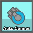 File:Auto Gunner.png