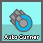 Datei:Auto Gunner.png