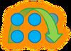 Reloaderboost