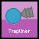 Trapliner