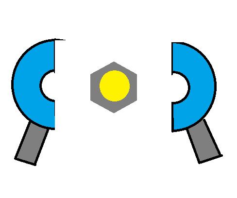 File:Split Ejector.png