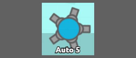 Plik:Auto 5.png