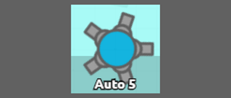 File:Auto 5.png
