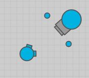 Nuevo tanque