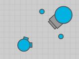 Controles del juego