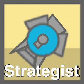 File:Strategist.png
