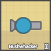 BushwhackerDiep2io