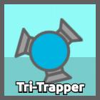 트라이-트래퍼