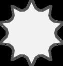 Diep.io.2ndG 8