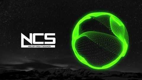 John Kenza - Wicked -NCS Release-