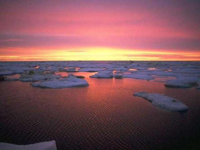 File:Polar-ices-screensaver-screenshot-3.jpg