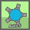 Auto5 NAV Icon1