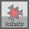 DefenderProfiles