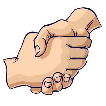 image handshake pictures clip art jpg diep io wikia fandom rh diepio wikia com handshake clipart images handshake clipart no background