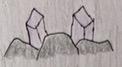 IlluminaCrystal2