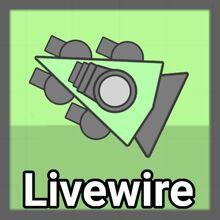 LivewireTacoBoss